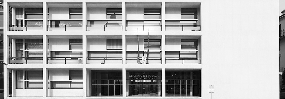 ArchitetturaSintattica1