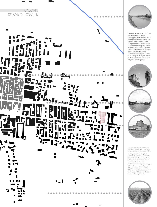 01_inquadramento-urbanistico