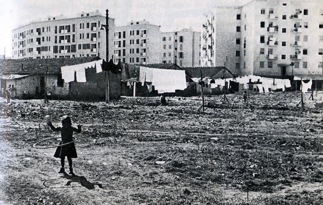 roma 1953