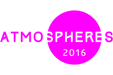 ATMOSPHERES 2016