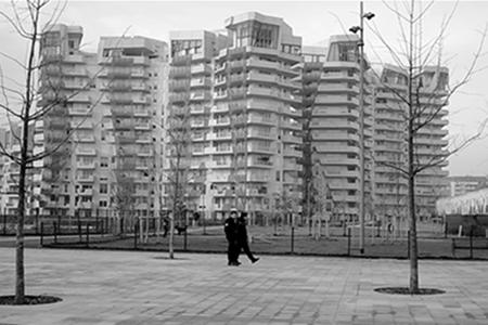 CITYLIFE | MILANO