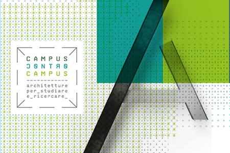 Campus&Controcampus | Architetture per ricercare e studiare