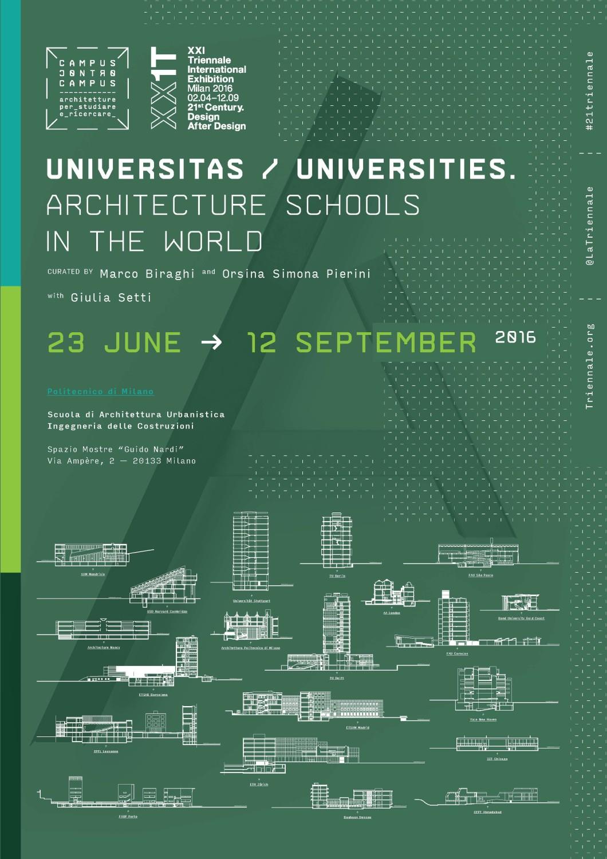 Manifesto_Universitas