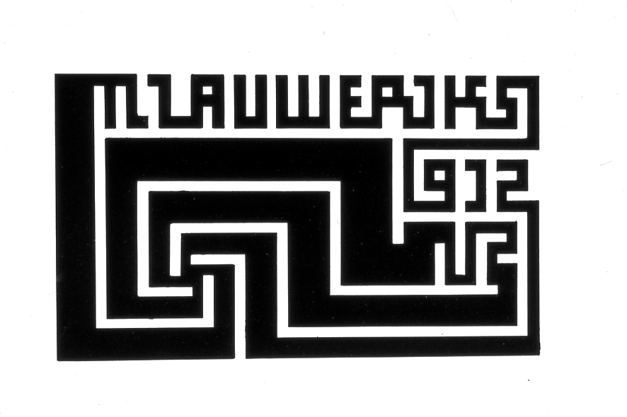 Lauweriks3