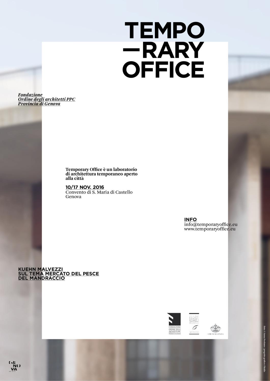 locandina_TemporaryOffice_BASSA