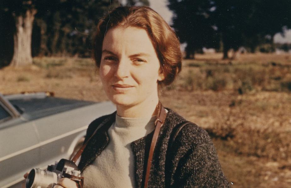 2_Denise1965