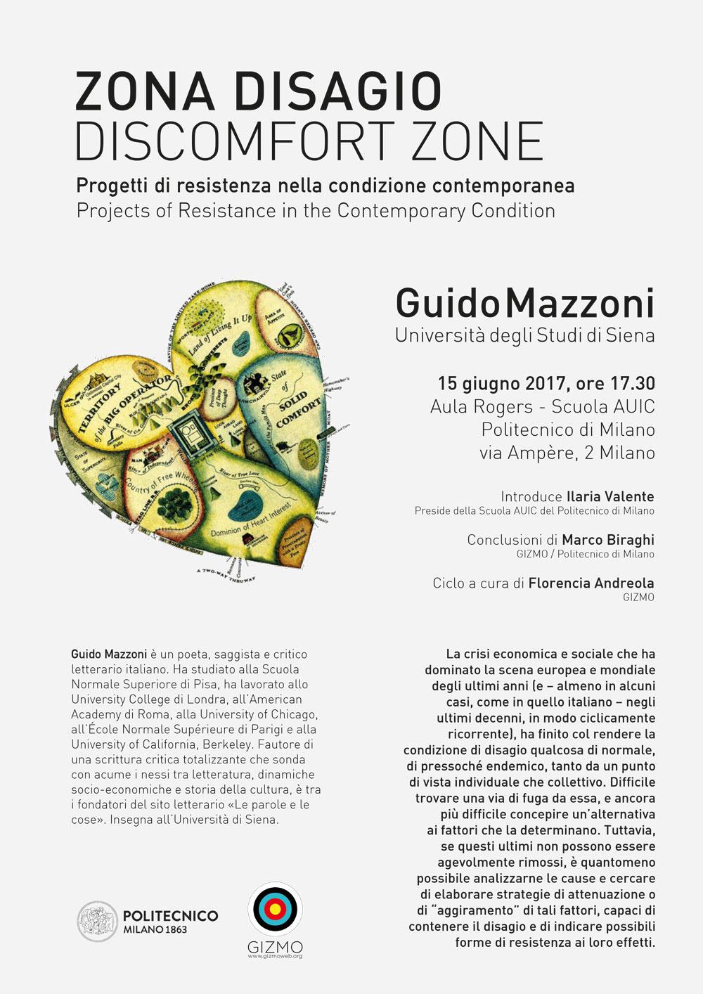 Locandina-Mazzoni