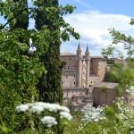 Urbino | ©Andrea Civiello