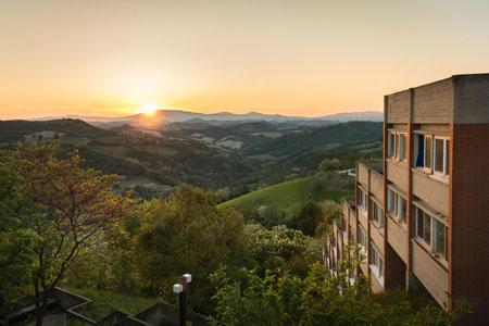 Viaggio studio a Matera-Terni-Urbino | LE FOTOGRAFIE