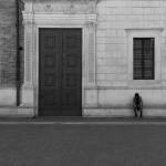 ©Egidio Giurdanella