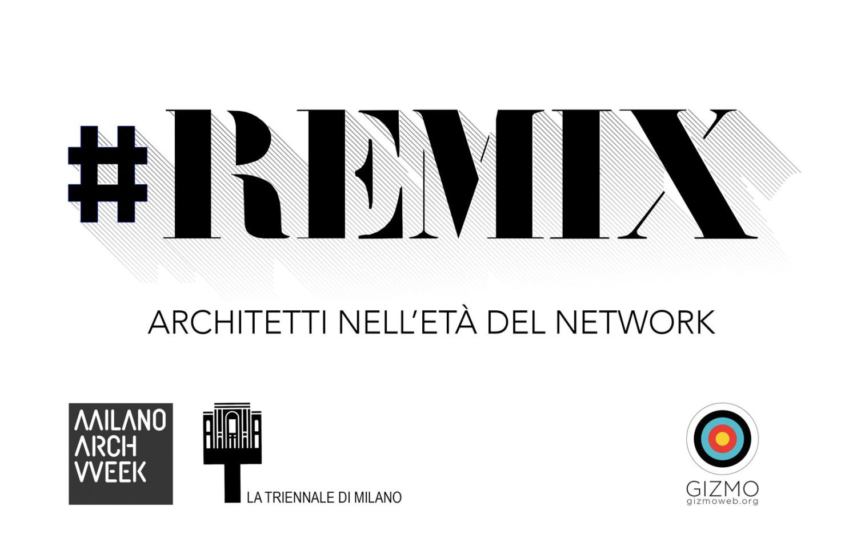 180521_Remix